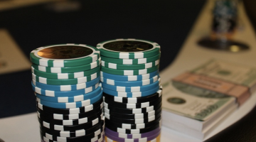 How to Gamble Responsibly – Expert Tips