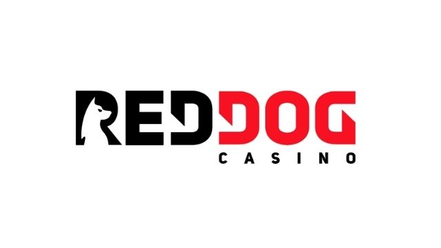 NV players Red Dog Casino
